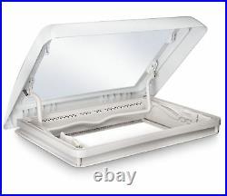 DOMETIC SEITZ MIDI HEKI ROOF SKY LIGHT WINDOW WithO VENTILATION MOTORHOME 700x500