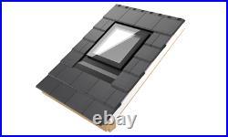 Flat Roof window skylight Glass rooflight Roof lantern Sky light 1000x2000