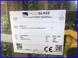 Glass Sky Light / Roof Window