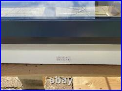 Mardome NEW Electric Sky Light Window For Flat Roof