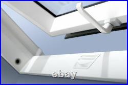 Optilight 6698cm PVC Roof Windows(Skylight, Rooflight) Inc. 10year warranty