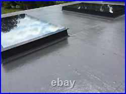 Roof Window Rooflight Skylight D/G T/G WithON Laminated Glass POSTAGE + BESPOKE