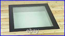 Skylight rooflight flat roof window roof lantern 20 Year warranty 600x1800