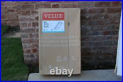 VELUX CK02 2070 Pivot Roof Window 55x78cm + Fitting KIT