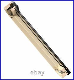 Wooden Timber Roof Window 114 x 118cm Centre Pivot Skylight Sunlux Roflight